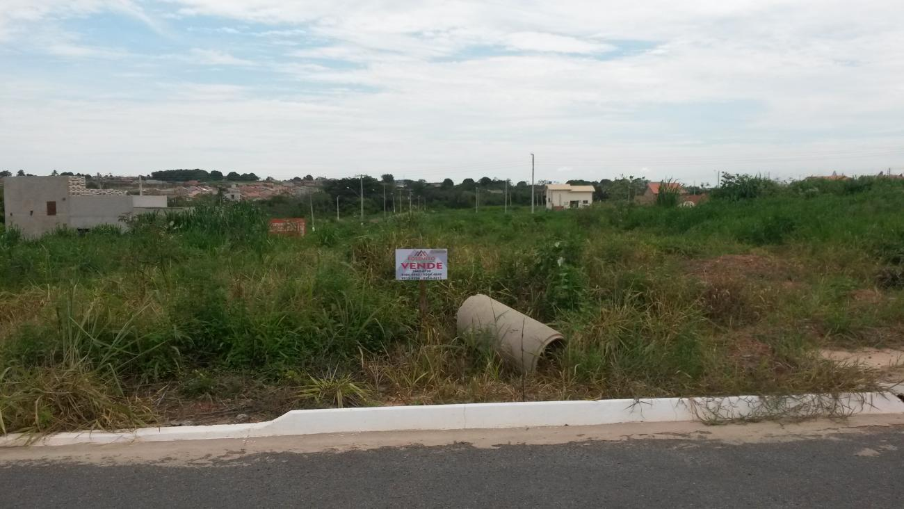 terreno, greenville, cacoal ro, 300 m2 - local do imovel classificados