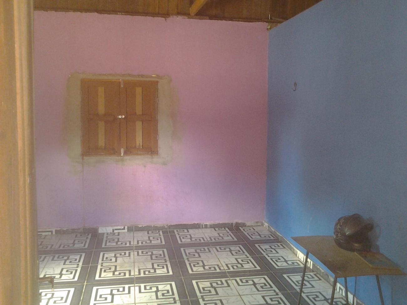 casa, brasil novo, macap& 225 ap, 300 m2 -