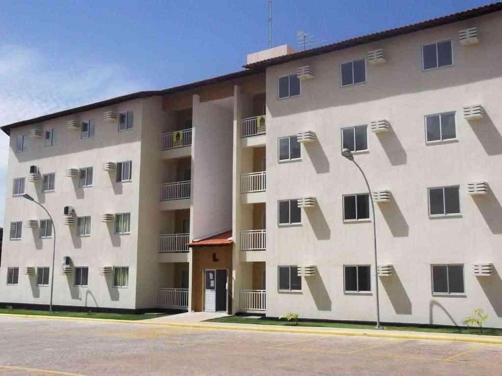 apartamento, universidade, macap& 225 ap, local do imovel classificados