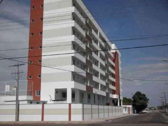 apartamento, jardim marco zero, macap& 225 ap, local do imovel classificados