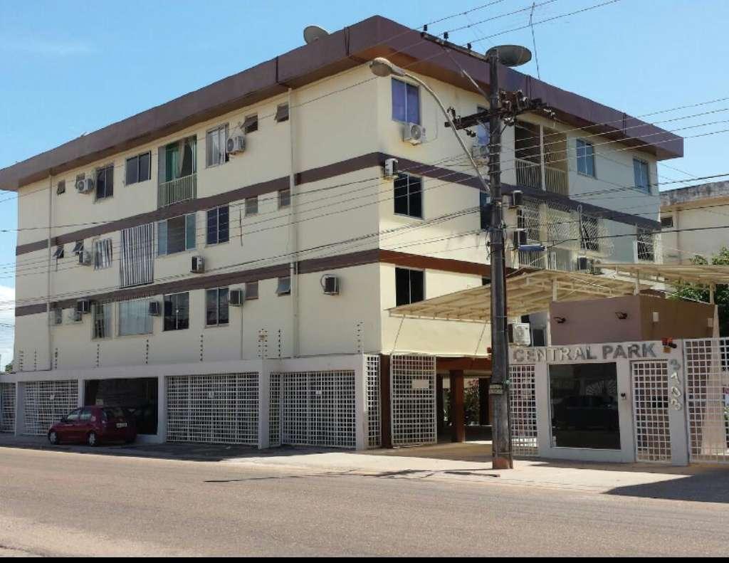 apartamento, buritizal, macap& 225 ap, local do imovel classificados