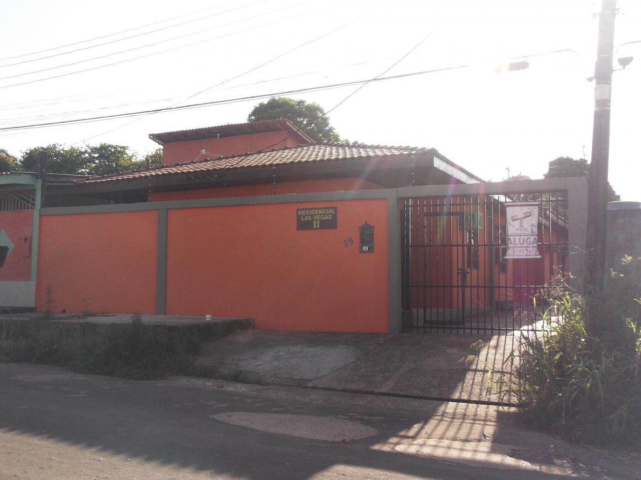 casa, jardim marco zero, macap& 225 ap, local do imovel classificados