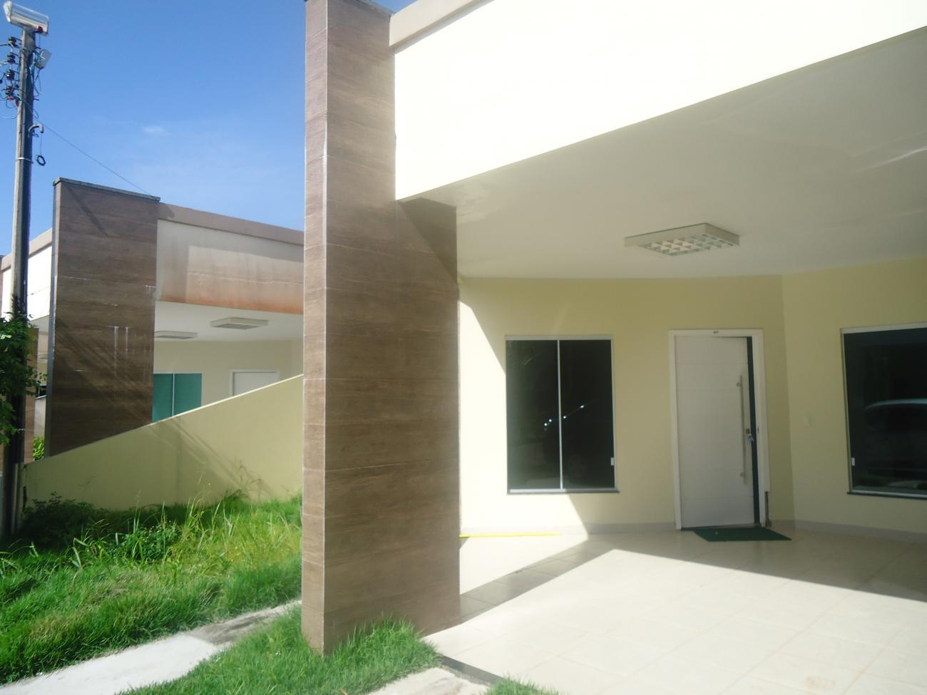 casa, cabralzinho, macap& 225 ap, local do imovel classificados