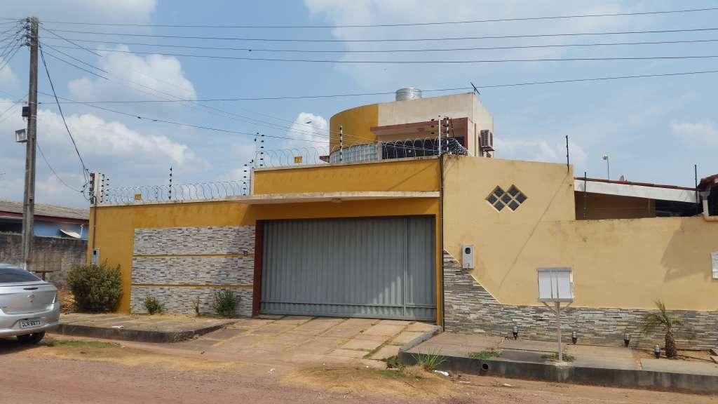 casa, cabralzinho, macap& 225 ap, 300 m2 - local do imovel classificados