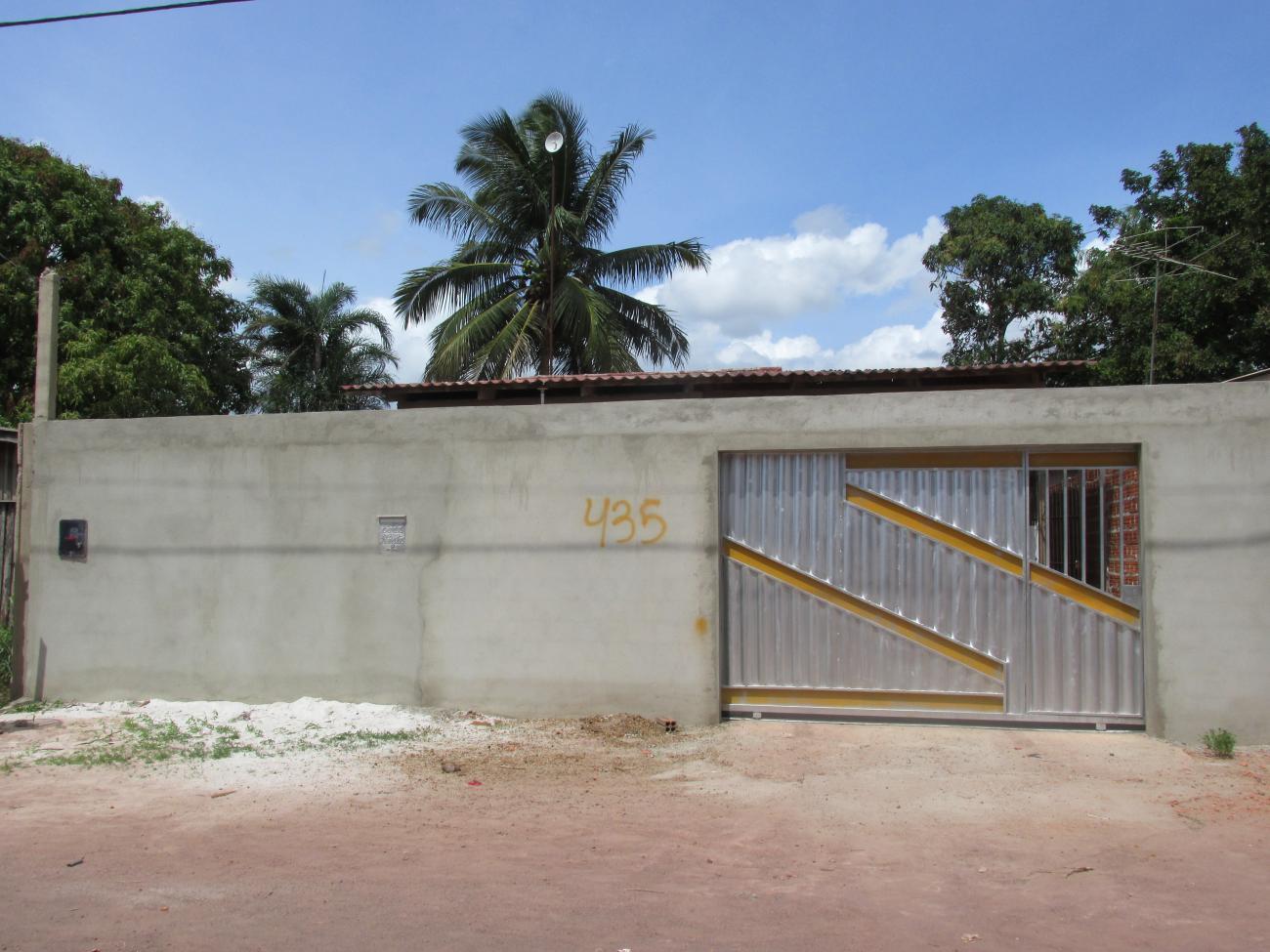 casa, brasil novo, macap& 225 ap,