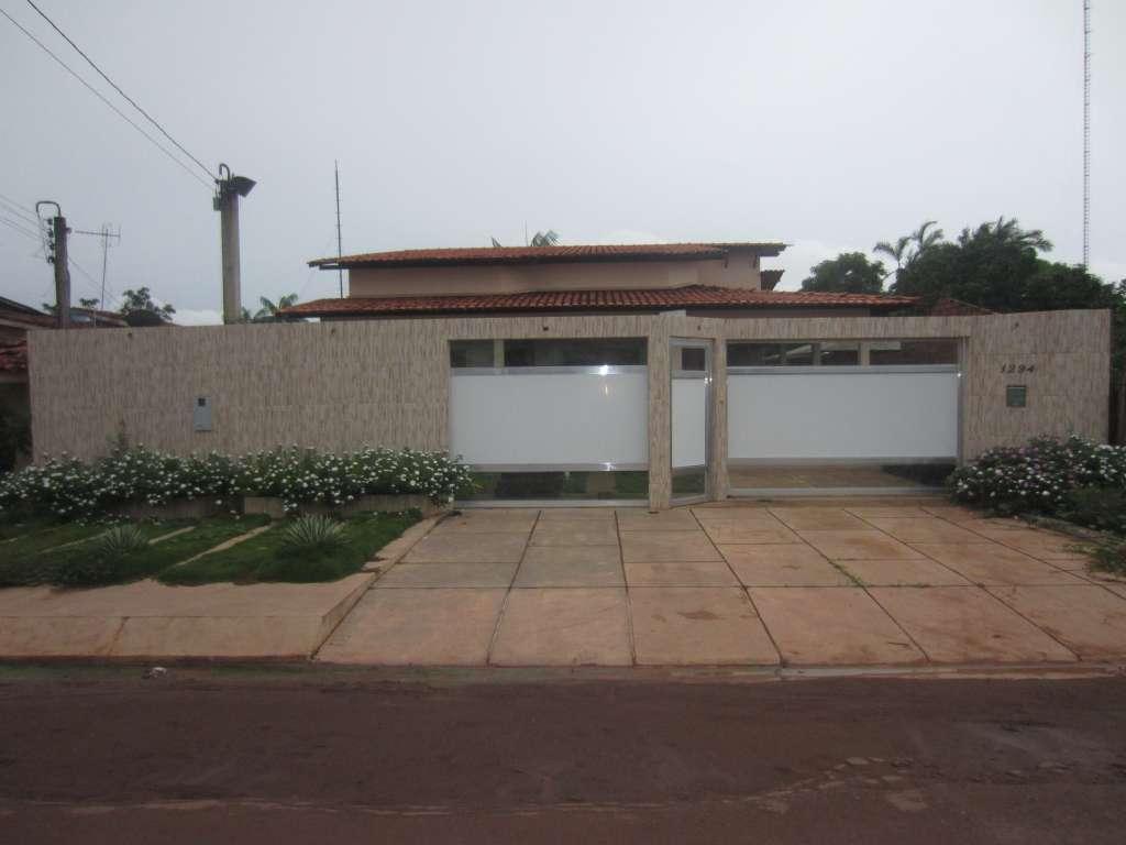 casa, pantanal, macap& 225 ap,