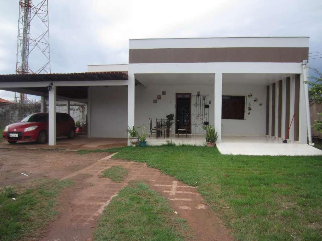 casa, morada das palmeiras, macap& 225 ap, 625 m2 - local do imovel classificados