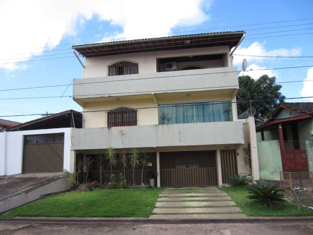 casa, santa rita, macap& 225 ap, 450 m2 - local do imovel classificados