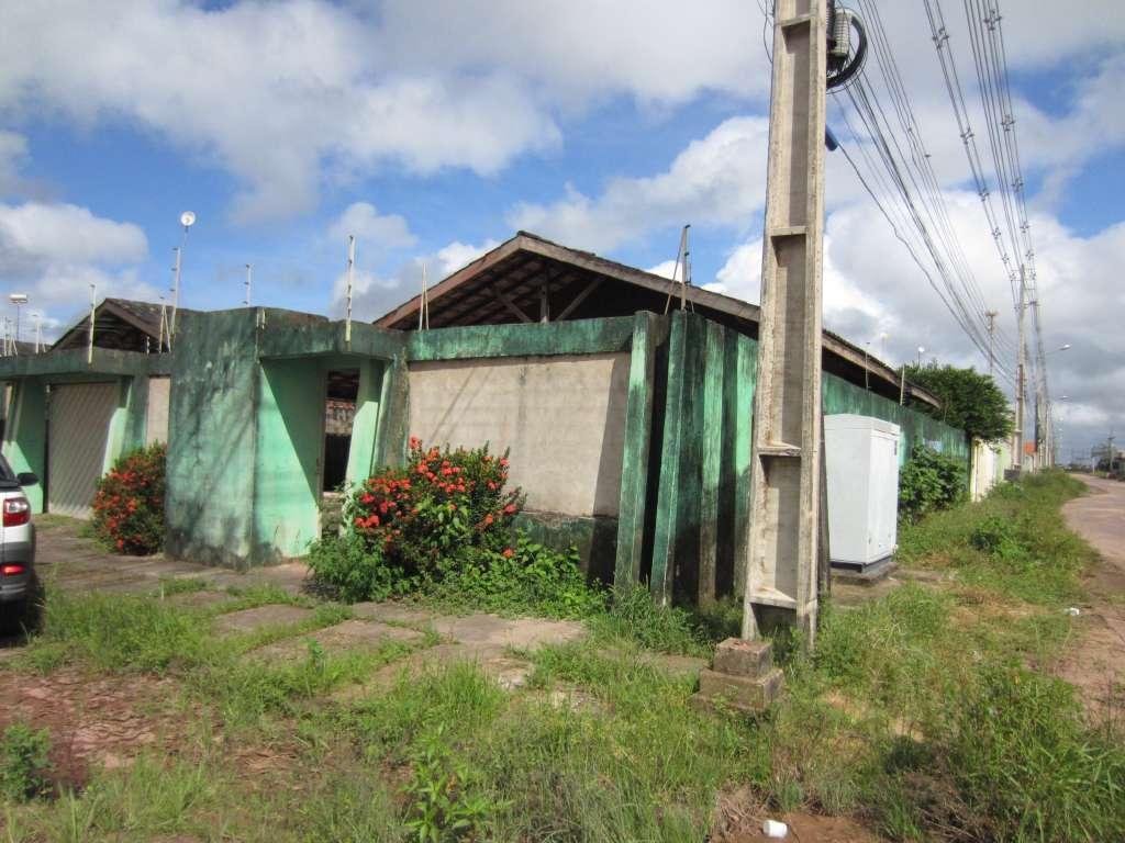casa, amazonas, macap& 225 ap, 300 m2 - local do imovel classificados